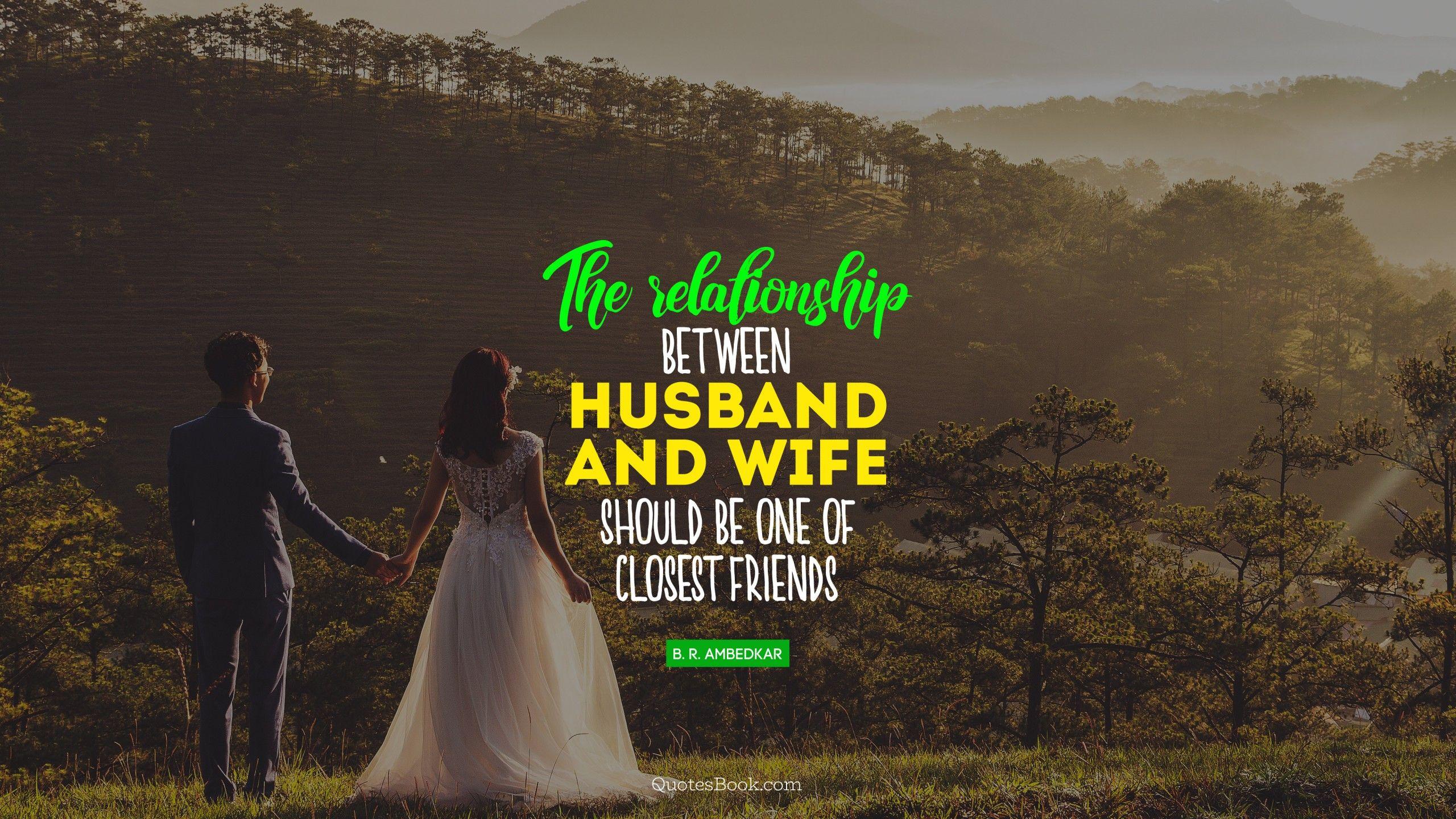 #husband #husbandandwife #husbands #HusbandAndWifeTeam #husbandwife #husbandgoals