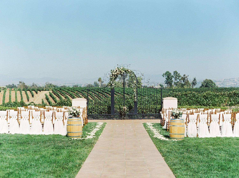 Temecula Wedding At Villa De Amore Temecula Weddings Temecula Wedding Venues Temecula Weddings Wineries