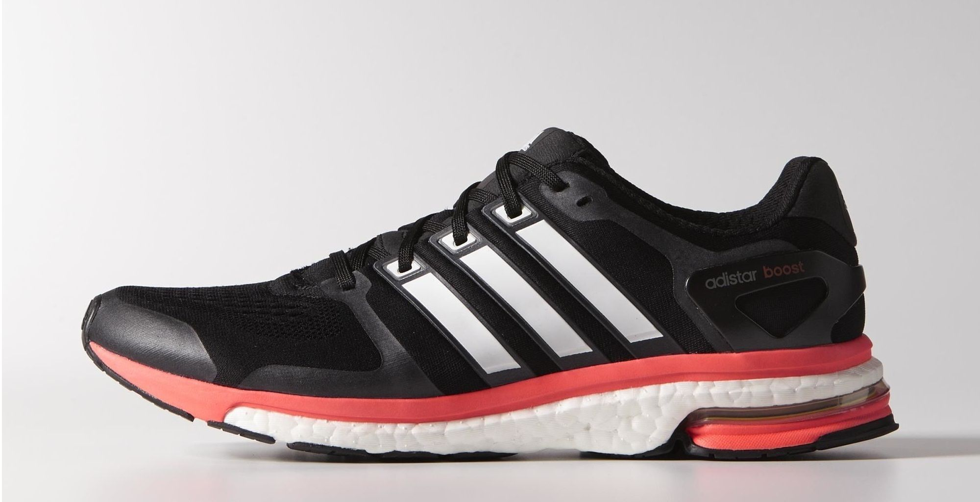 Find your adidas adistar, Boost, Shoes at adidas. All styles and colours  available in the official adidas online store.