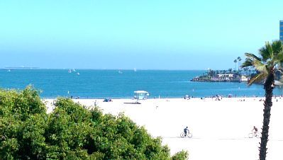 Discover The Best Long Beach Ca Usa Vacation Als Homeaway Offers Perfect Alternative To Hotels