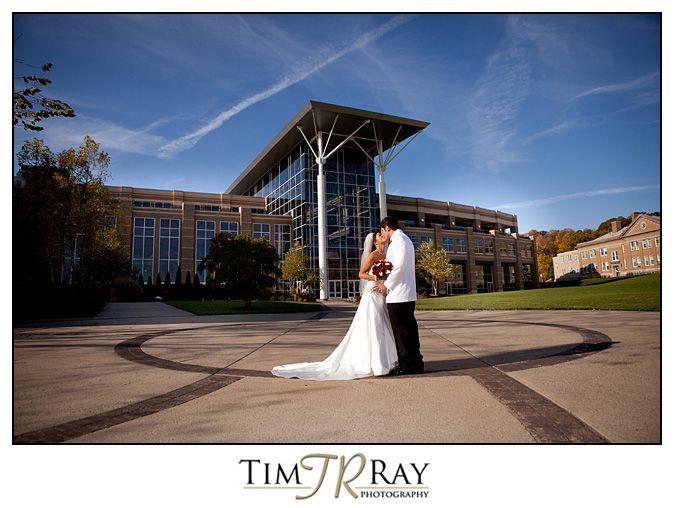 Jenny Seann Fairmont State University Marioncounty Wv A Wedding Anywhere Virginia Wedding Photographer West Virginia Wedding West Virginia Wedding Venues