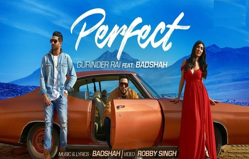 Perfect Badshah Song Download Mr Jatt Perfect Badshah Mp3 Song Download Perfect Badshah Mp3 Download Perfect Badshah Mp3 Song Download Song Lyrics Mp3 Song