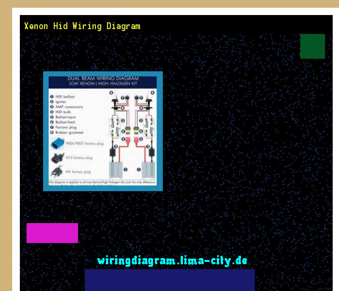 Xenon hid wiring diagram wiring diagram 175848 amazing wiring xenon hid wiring diagram wiring diagram 175848 amazing wiring diagram collection cheapraybanclubmaster Image collections