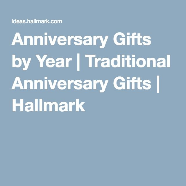 Anniversary Gifts By Year Traditional Anniversary Gifts Year Anniversary Gifts Anniversary Gifts
