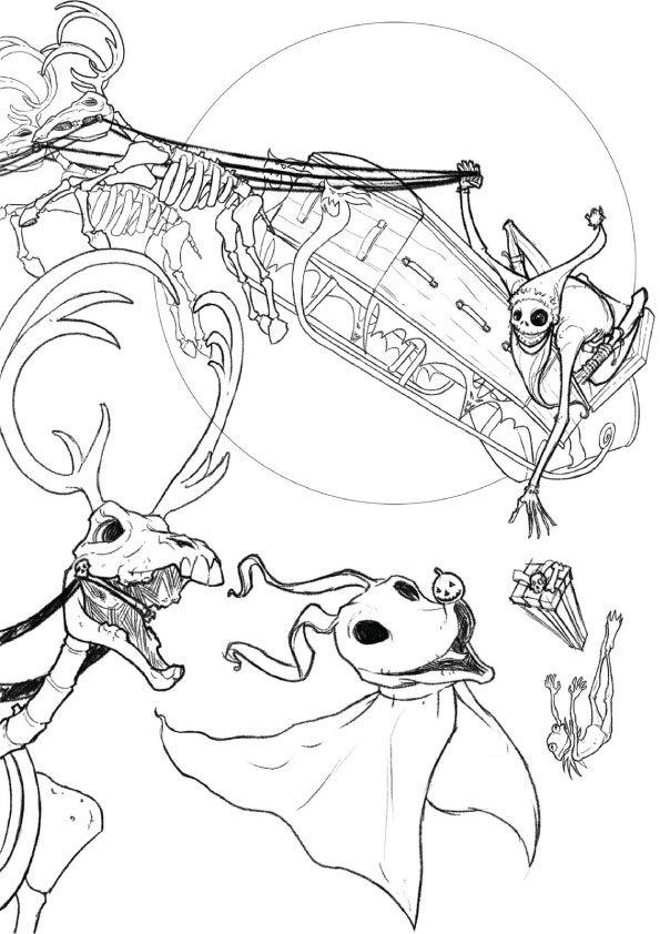 print coloring image   Libros para colorear, Día de muertos y Dibujo