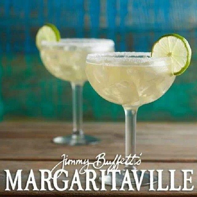 Happy National Margarita Day! | Perfect margarita. National margarita day. Cinco de mayo food