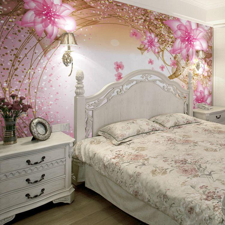 نتيجة بحث الصور عن ورق جدران ثلاثي الابعاد ايكيا Wallpaper Living Room Home Decor Furniture Bedroom Design