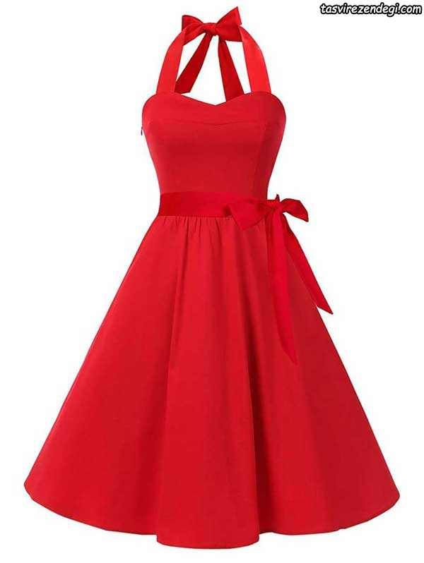 Dresses Curvy dress Skater Dress