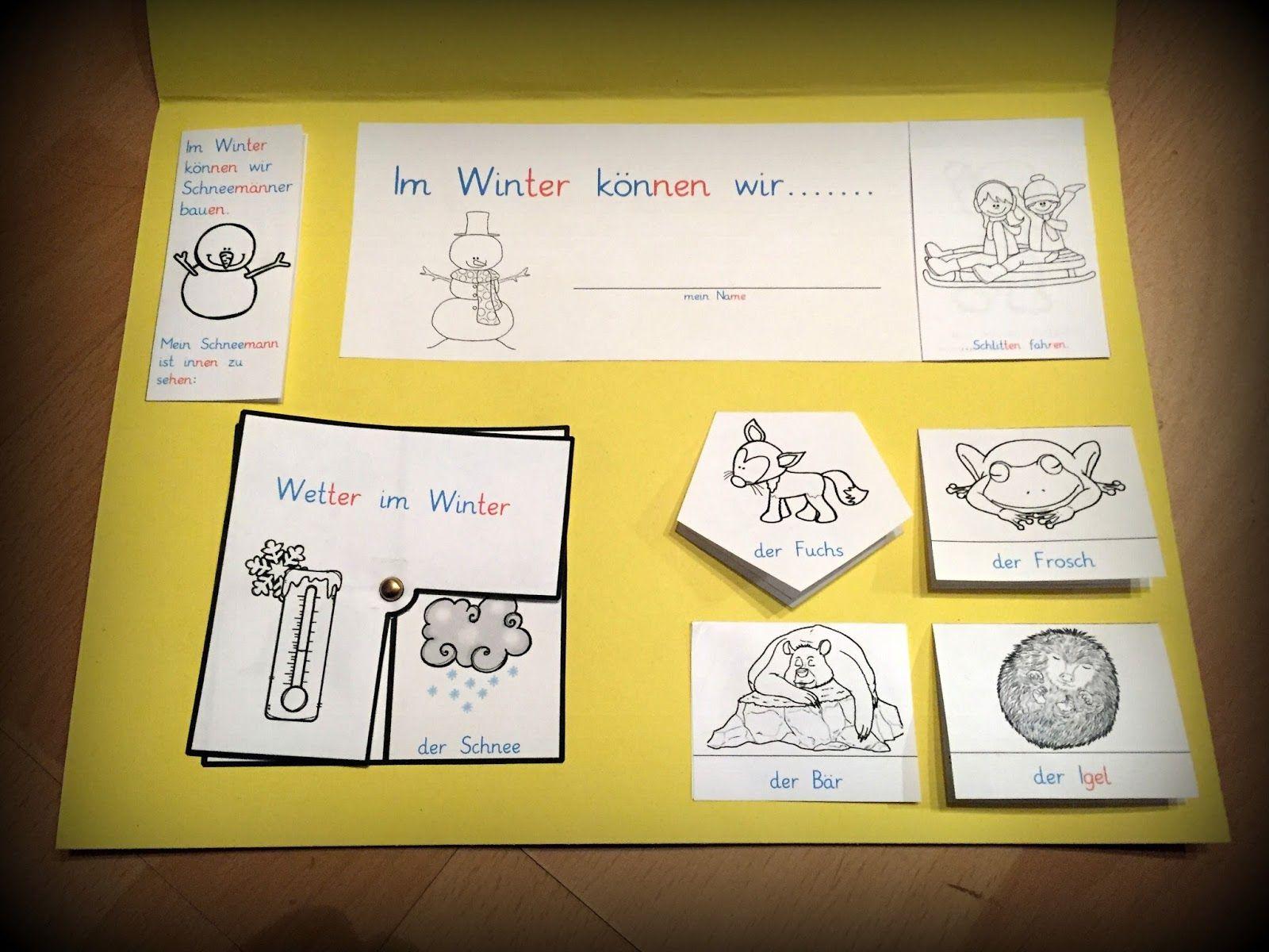 grundschule material kostenlos arbeitsbl228tter deutsch