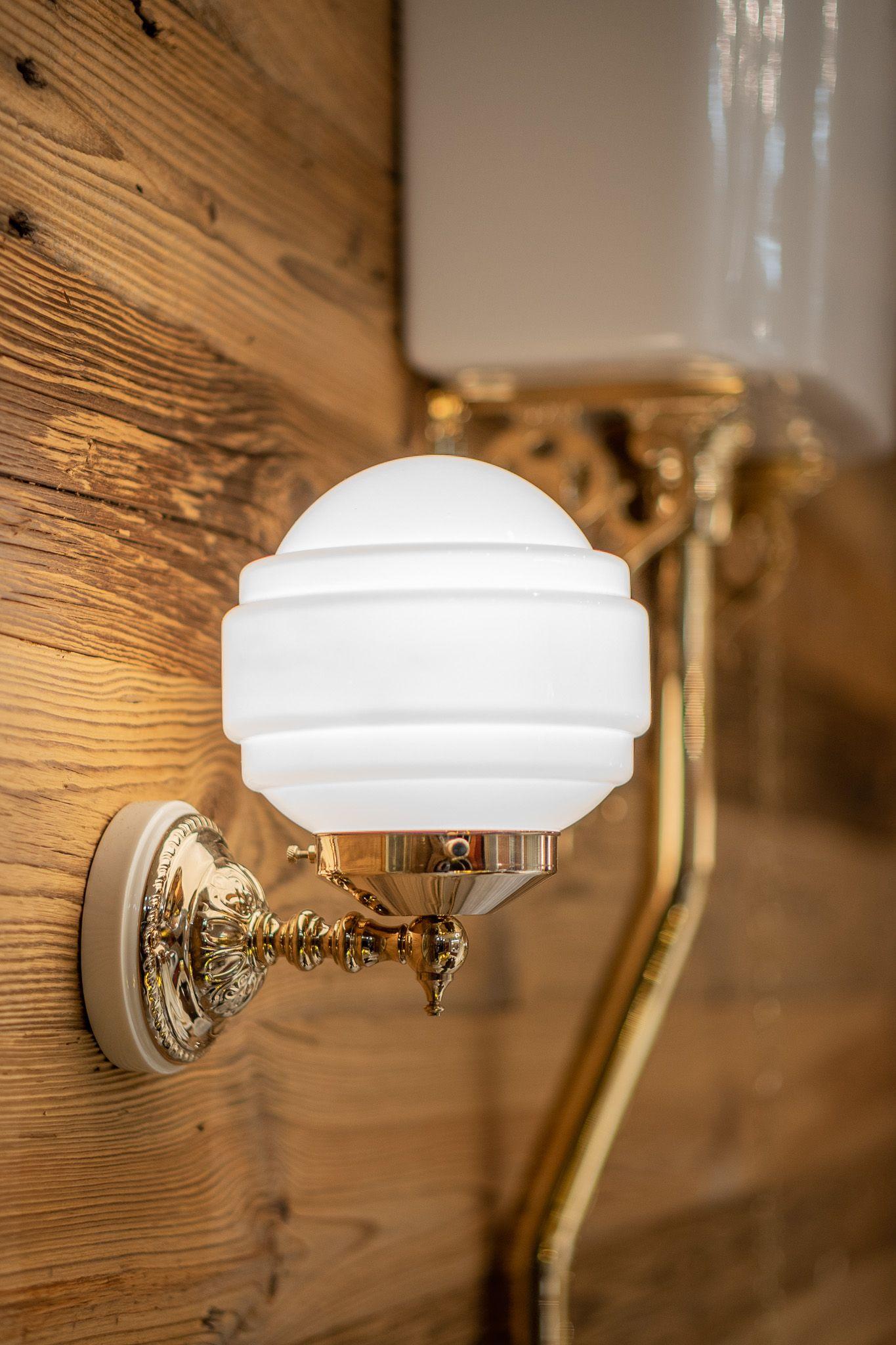 Erst Mit Der Passenden Beleuchtung Zaubern Sie In Ihrem Badezimmer