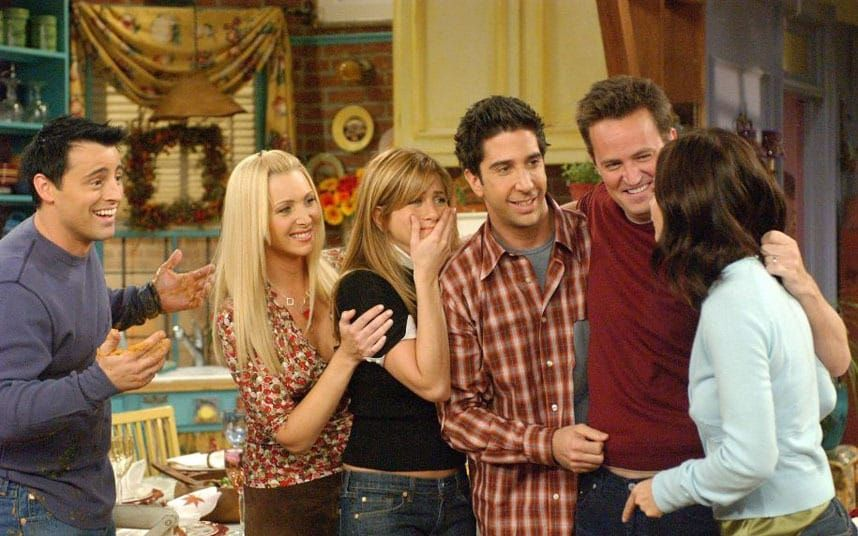 Image result for friends tv series television cast episodes also pinterest amigas rh ar