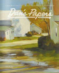 Dan's Paper Hamptons NY