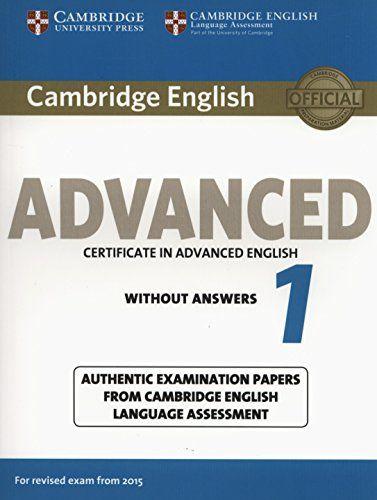 cambridge english advanced grammar in use pdf