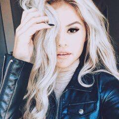 Selena Gomez Blonde Hair Selena Gomez Blonde Hair Selena Gomez