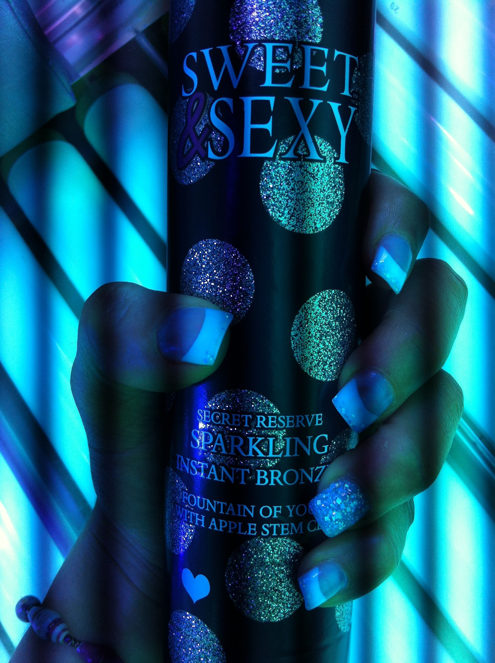 2 tan golden sparkle best tanning lotion tanning