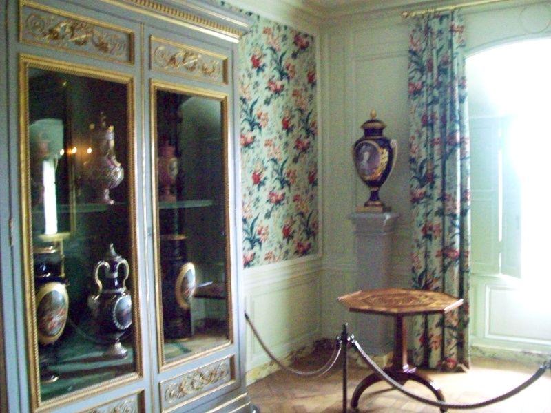 Vos photos du Petit Trianon - Page 15