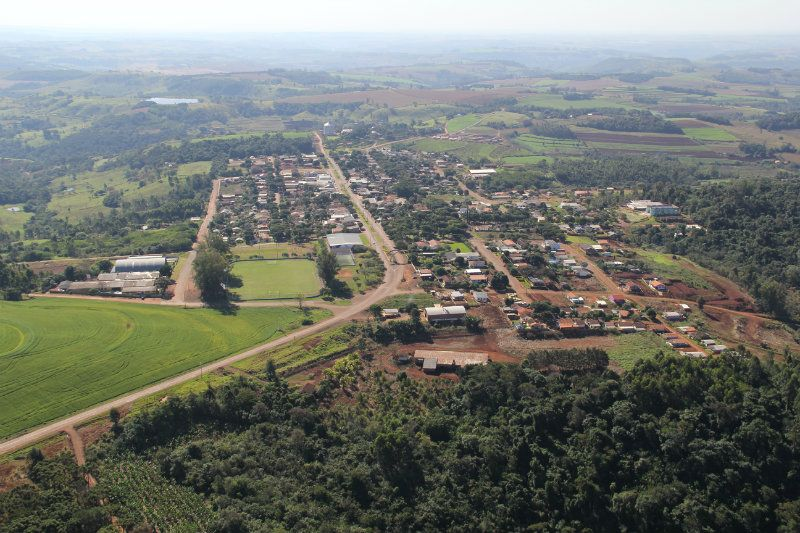 Iguatu Paraná fonte: i.pinimg.com