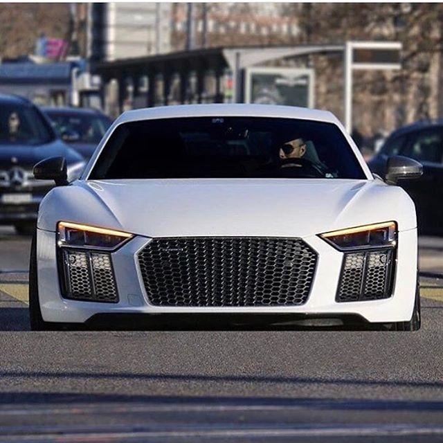 Low Life Rate It Follow Kingzwhips Kingzwhips - Audi rate