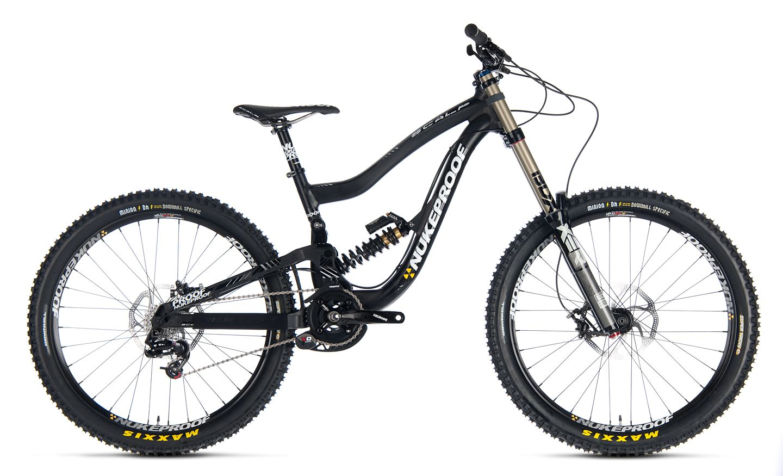 Nukeproof Scalp Dh Pro Hopefully My Next Bike Kona Bikes Bike