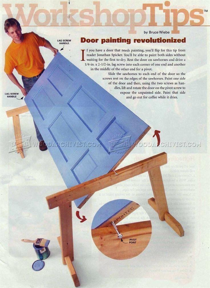 Photo of Jumpy Fai da te Lavorazione del legno per principianti #workworkingcommunity #WoodworkingMobili …