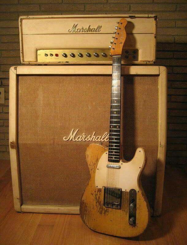 25 Great Fender Guitar Bags Electric Fender Guitar Bridge Pins #guitarhero #guitarlove #FenderGuitars #fenderguitars