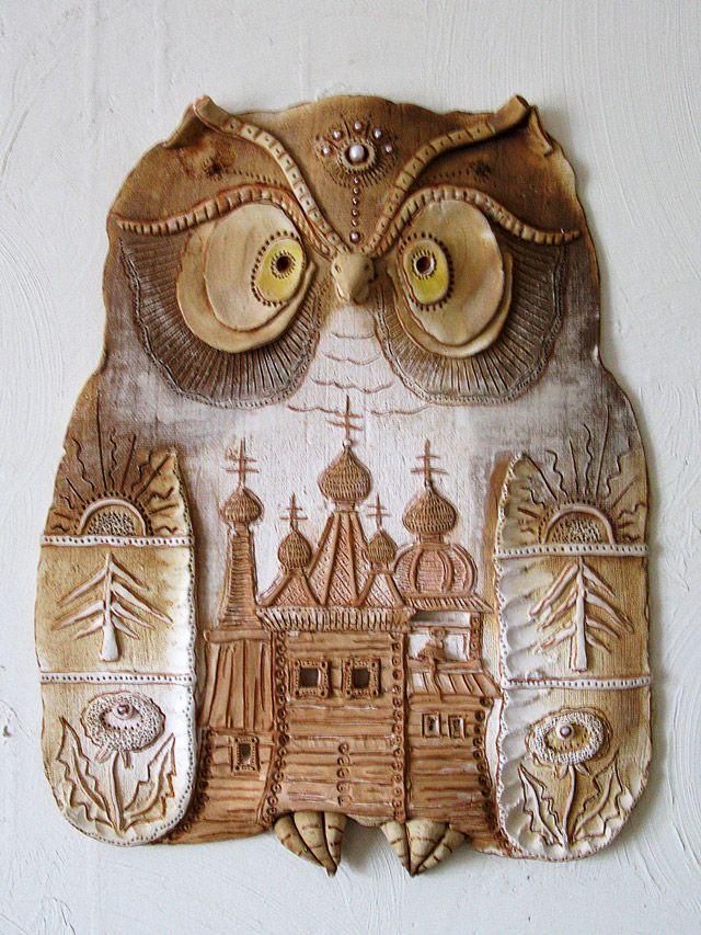 Грачёва Любовь Анатольевна   портал о дизайне и ...