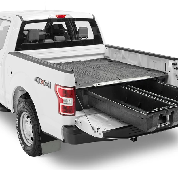 Pin on Truck Bed Camping