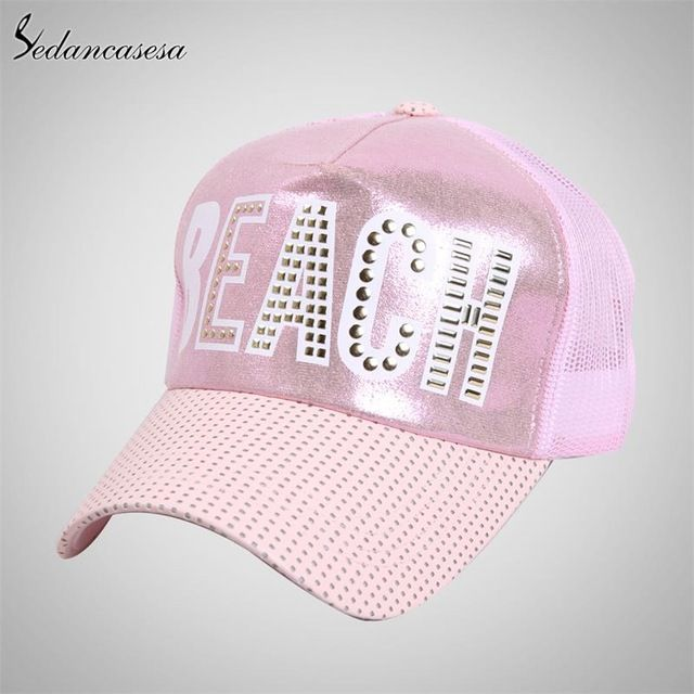 26473c4b370 Fashion baseball cap women trucker hat summer sun hat cap hip-hop cap for sun  protect visor girls cool WG160063 Check it out! Get it here