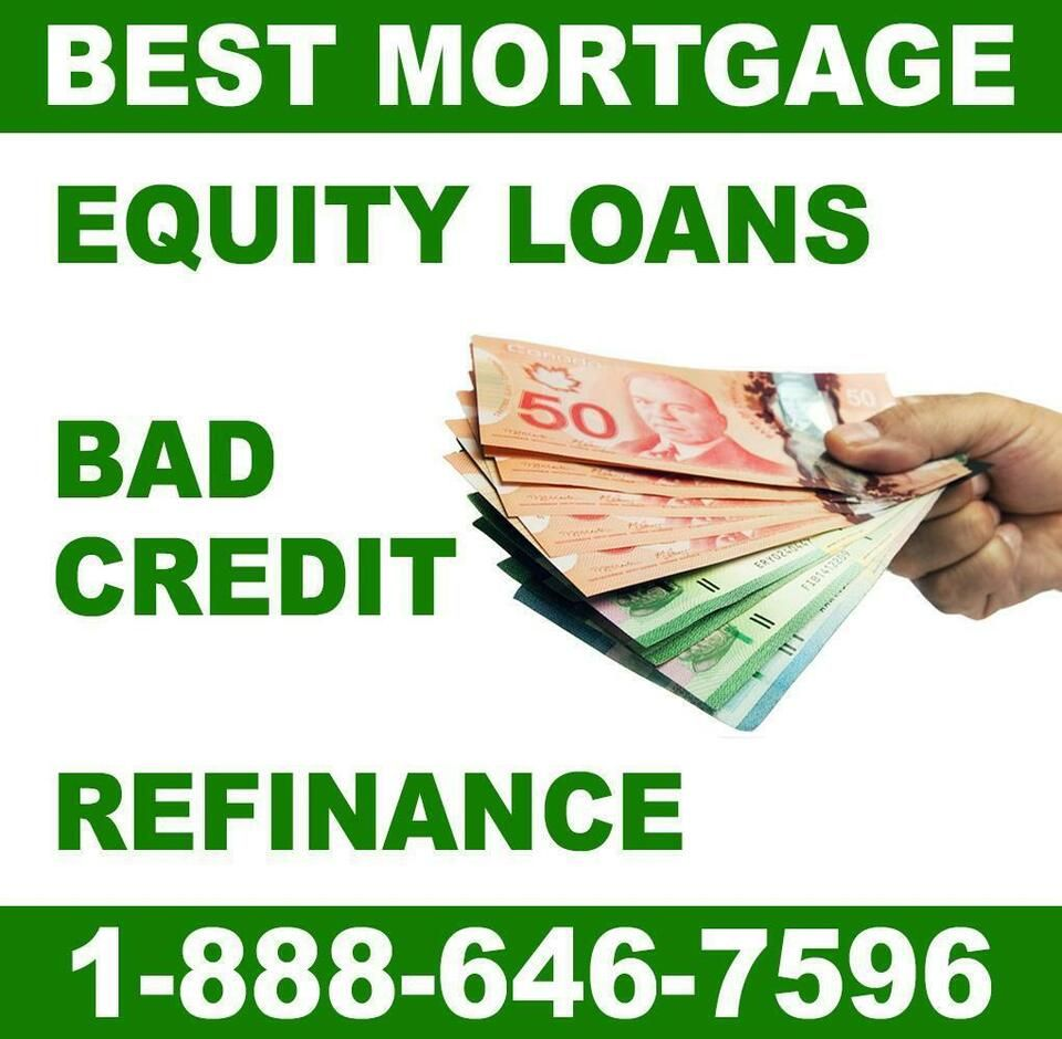 Mortgage Products For Homeowners Easy Approval Credit Problems No Hassle 1 Broker In Ontario Free Stuf Mortgage Loans For Bad Credit Collateral Loans