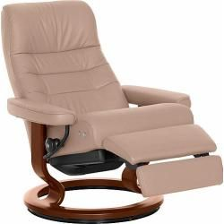 Photo of Stressless Relaxsessel Opal Stressless