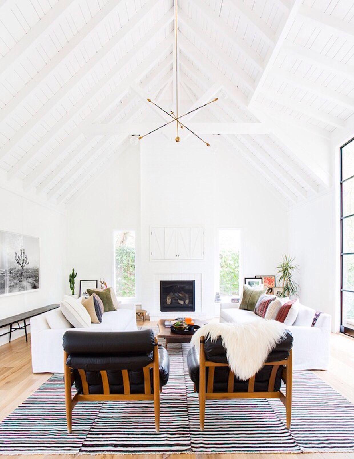 geraumiges wohnzimmer modern mobel inspirierende bild der dcbfbfbcf