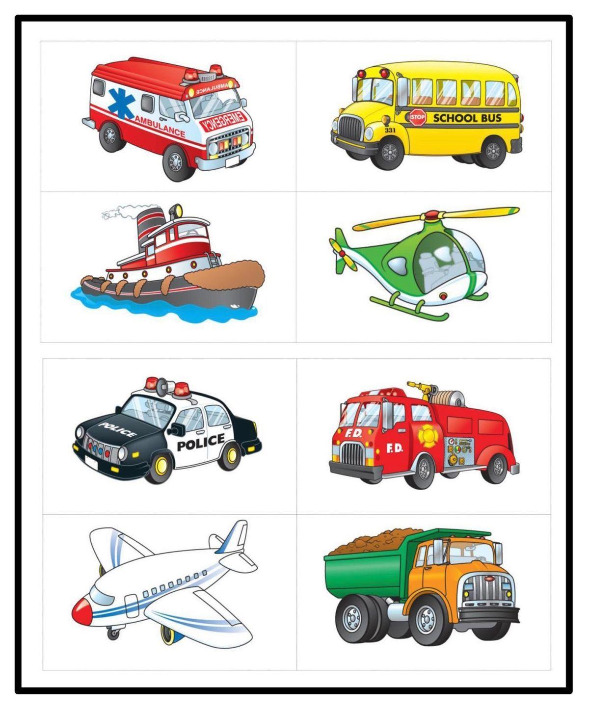 a51adba63098b507f16dfb9d5b009a50.jpg 1 200×1 453 пикс | Transport ...