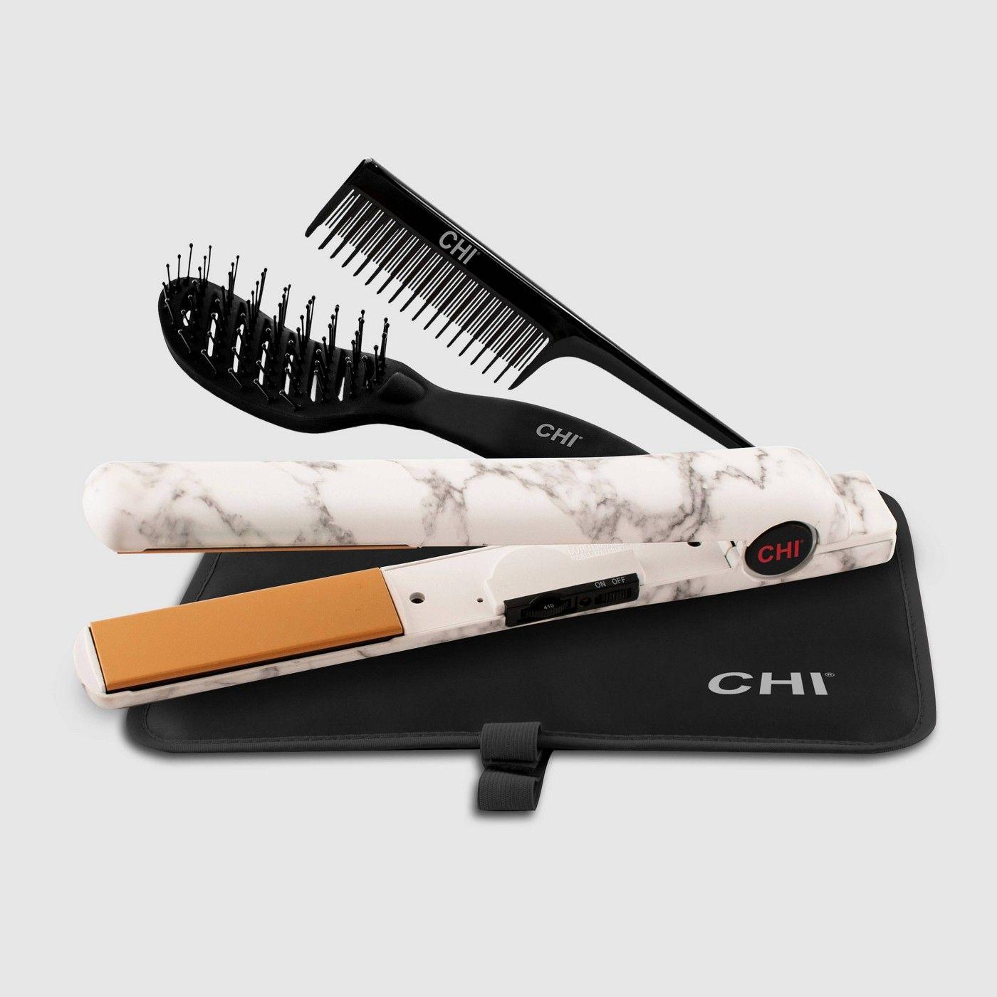 43++ Chi original lava ceramic hairstyling iron ideas in 2021