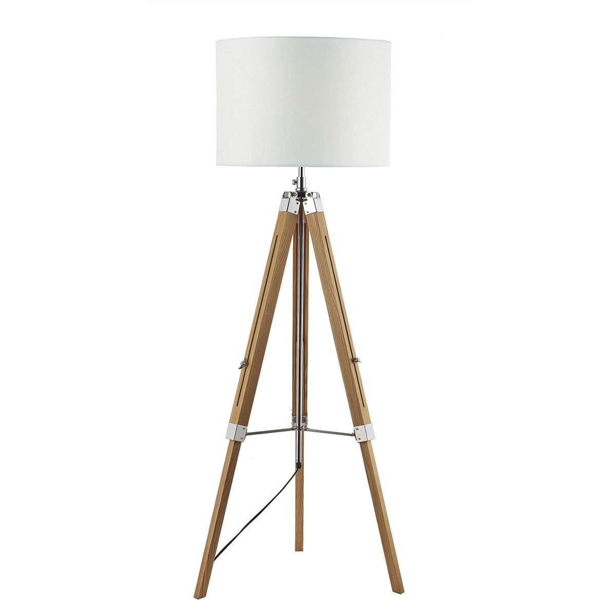 Easel tripod floor lamp base only bz103 backup pinterest easel tripod floor lamp base only mozeypictures Images