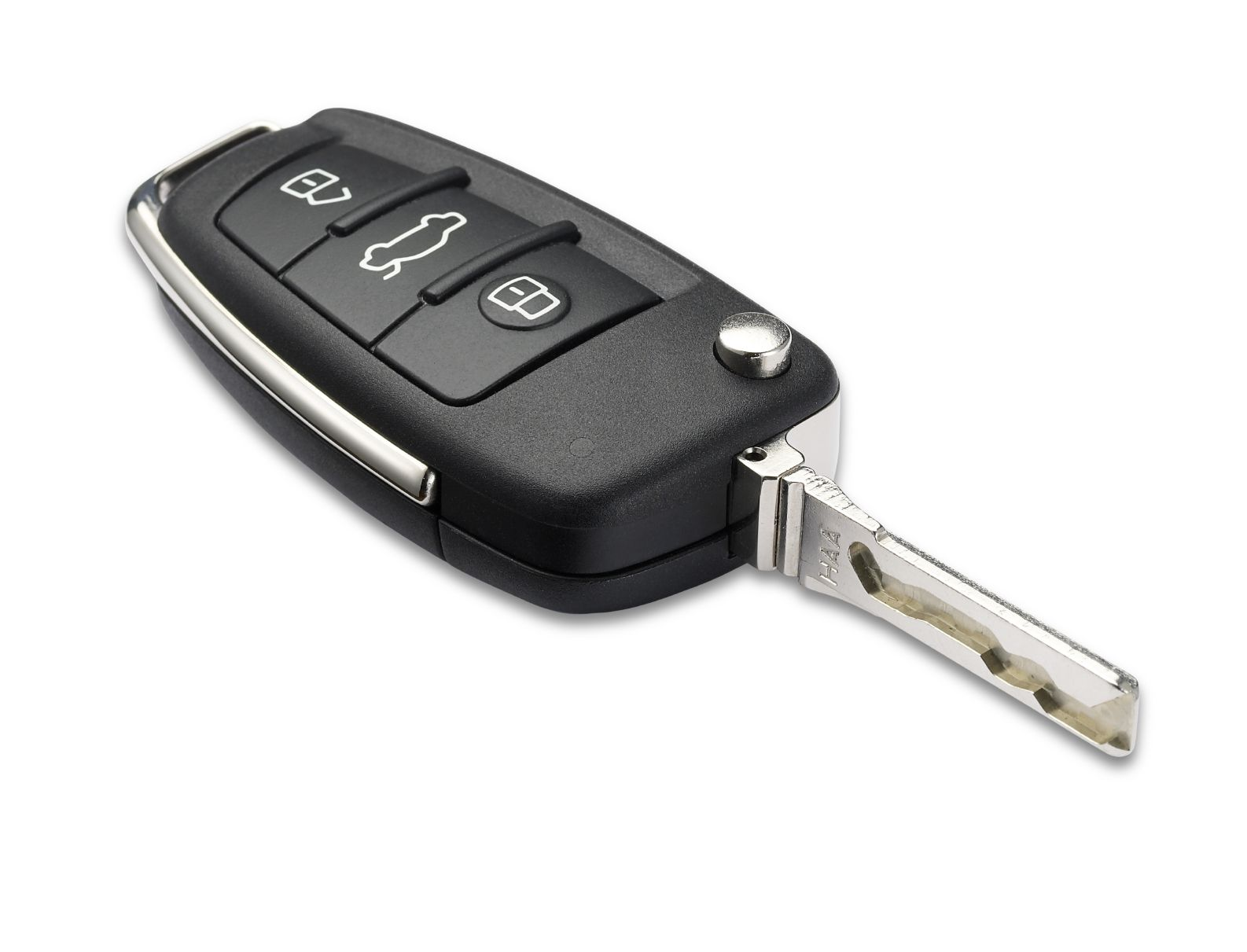 Pin by Fosters Solicitors on Individual services Car key