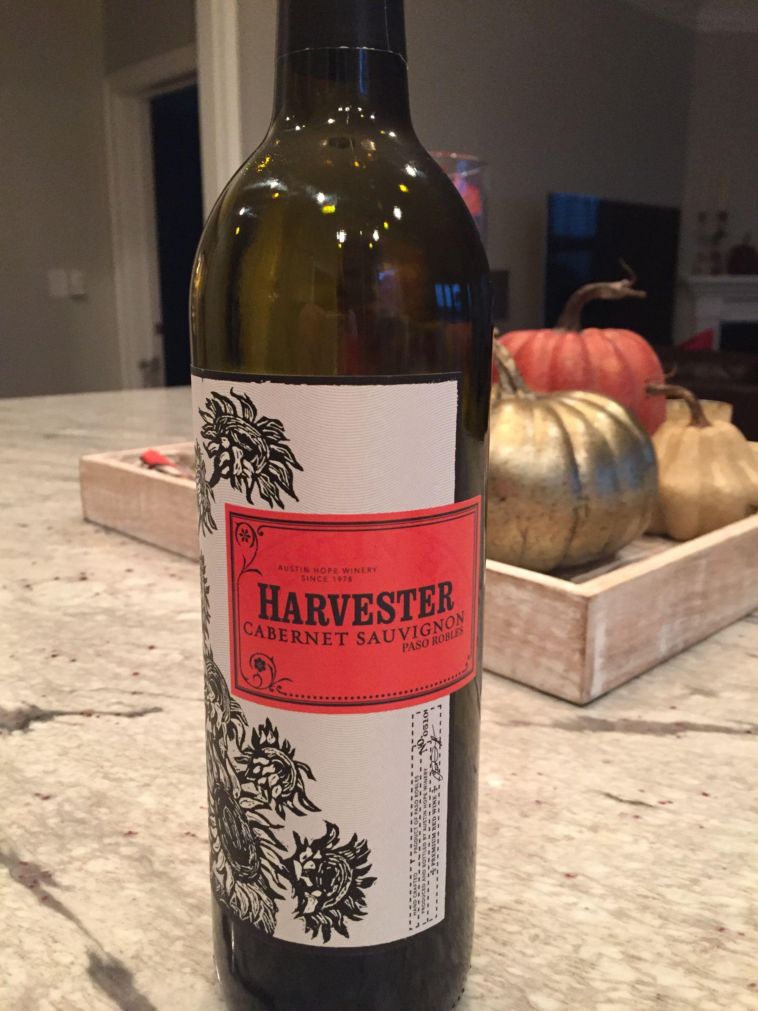 Pin By Jennifer Painter On Wine Wine Bottle Cabernet Sauvignon Sauvignon