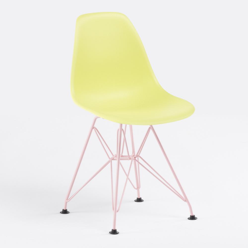 Chaise Scand Brich Kids Mate Sklum En 2020 Chaise A Bascule Coussin Chaise Mobilier De Salon