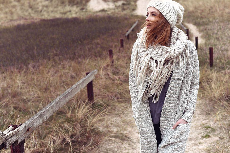 ladies sweater - s-cinnati #pastellook #autumn #winter #autumnlook #lookbook #denmark #ladiessweater #volcano #cozylook #allconditionscomfort