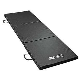 Buy Pro Fitness Equipment Mat at Argos.co.uk, visit Argos.co.uk to ...