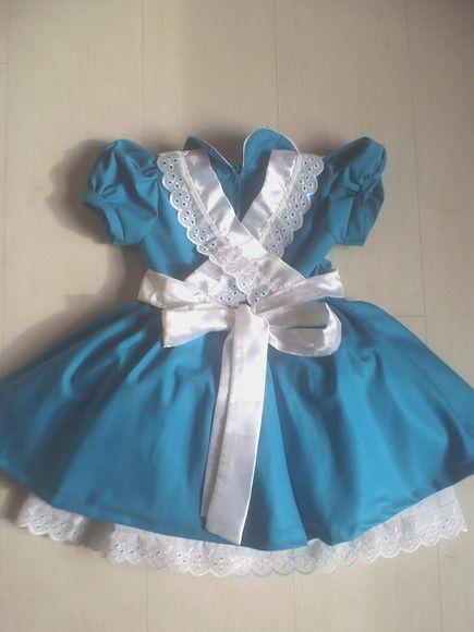Vestido Alice No Pais Das Maravilhas Niver Alice No Pais Das