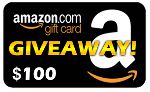 Free 10 25 And 50 On Get Free Amazon Gift Card Code Hack Ios Apple Get Free Amazon Gift Card Code Fre Amazon Gift Card Free Amazon Gift Cards Gift Card
