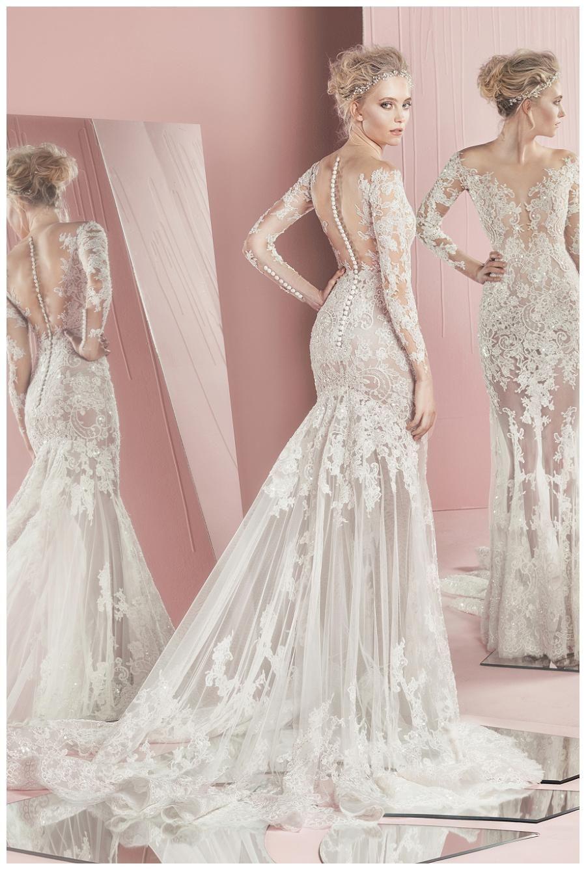 images versace wedding dresses 2016 - Google Search | Dresses ...