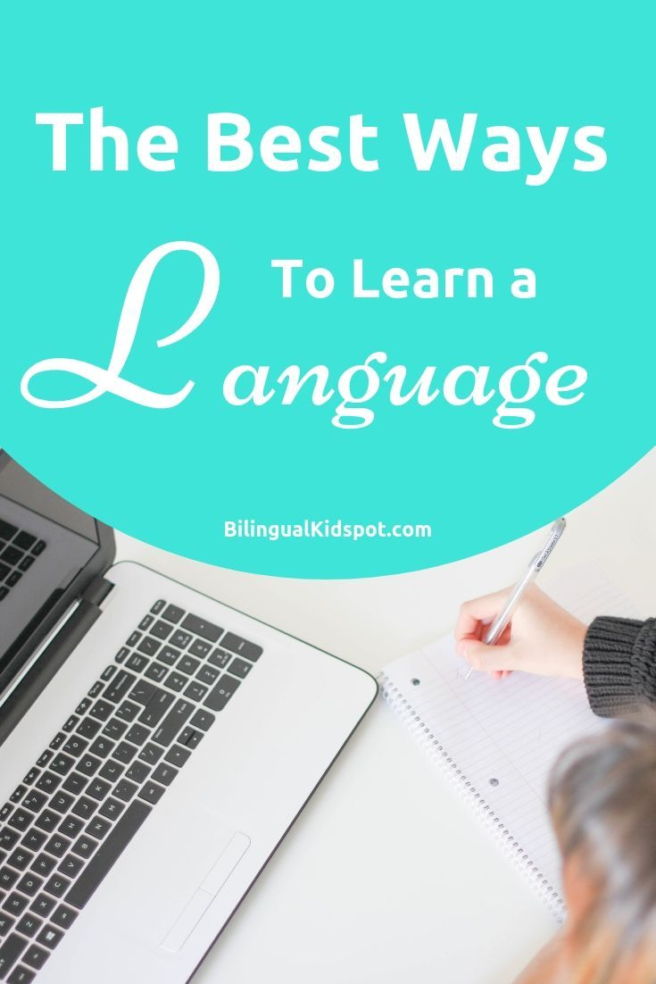 Pin on tips for learning english
