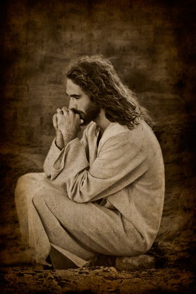 """JESUS SAID THIS OF HMSELF-      """"THIS IS THE WORK OF GOD, THAT YOU BELIEVE IN HIM WHOM HE HAS SENT""""   JOHN 6:29"""
