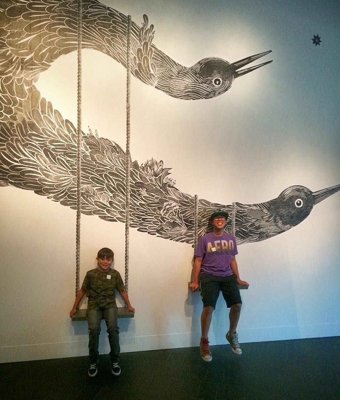 Denver art museum instagram photos and videos with