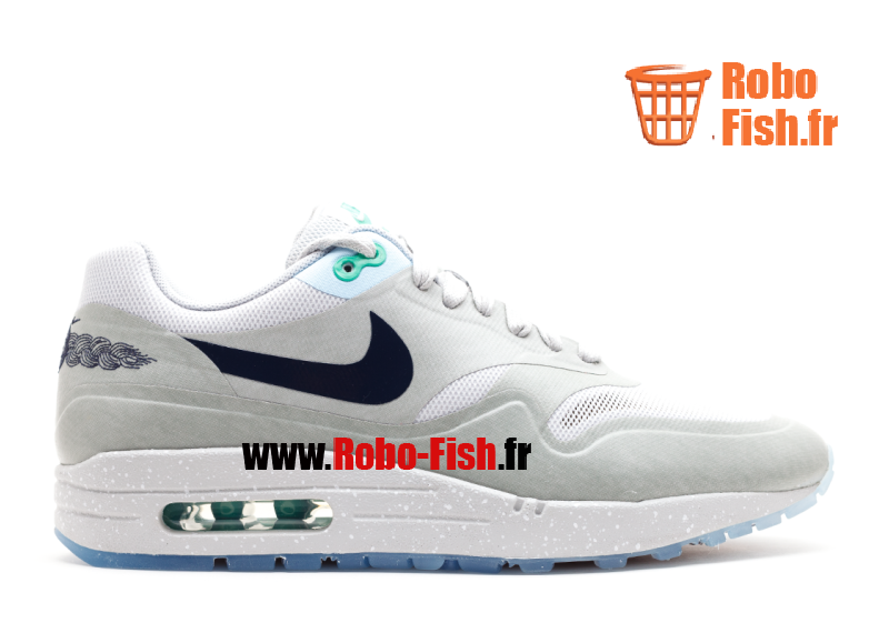 Nike Air Max Special 1 Clot Sp