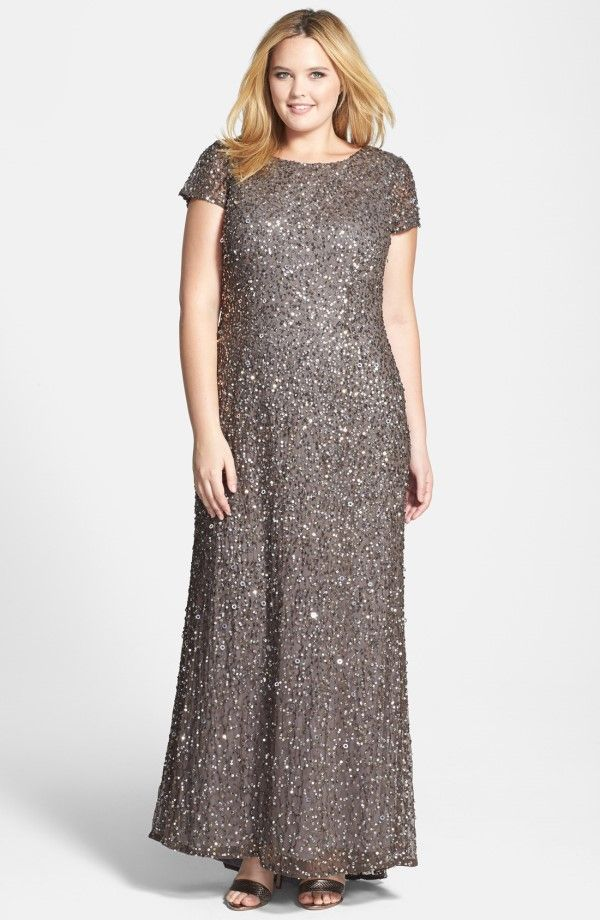 Newest Gala Collection Plus Size Clothing for Women | Stylish Plus ...