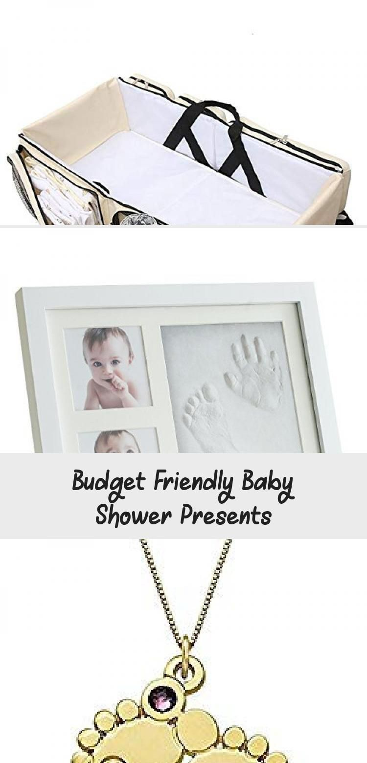 Budget Friendly Baby Shower Gifts - İdeas-Budget Friendly Baby Shower Gift ...#baby #budget #friendly #gift #gifts #ideasbudget #shower