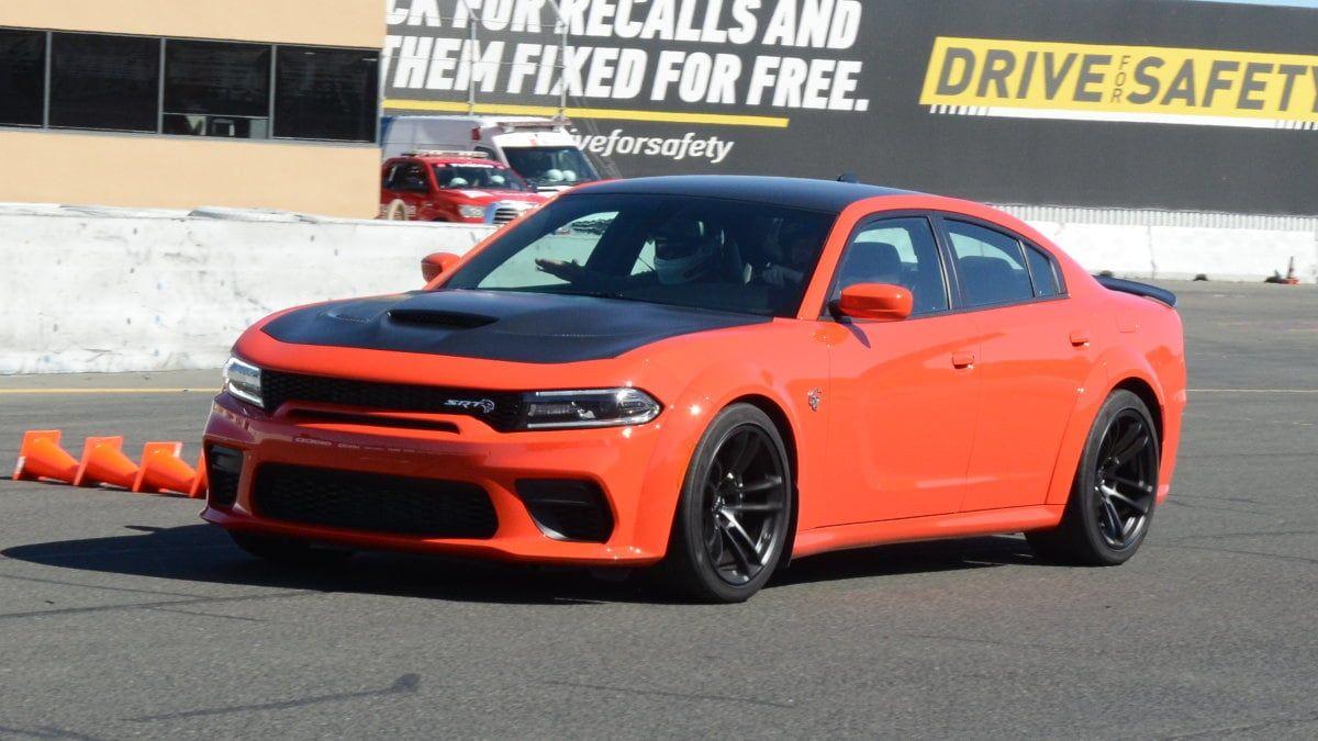 2020 Dodge Charger Srt8 Hellcat Dodge Charger Dodge Charger Srt8 Dodge Challenger Srt Hellcat