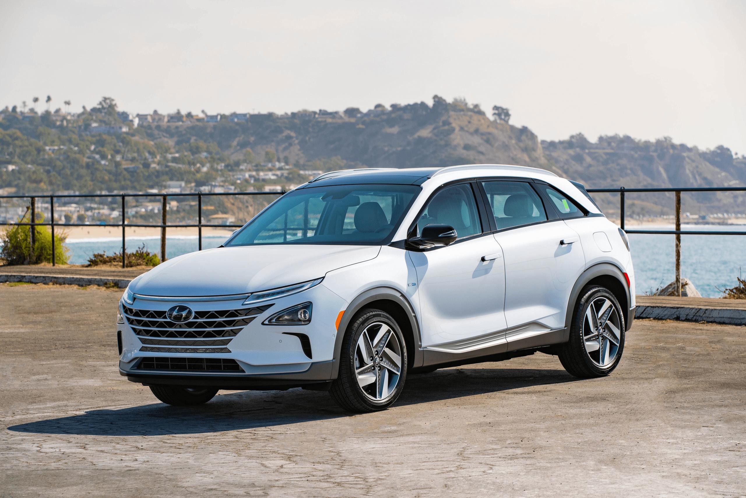 2020 Hyundai I20 Specs and Review in 2020 Hyundai